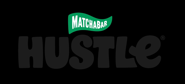 Matcha Bar/Hustle