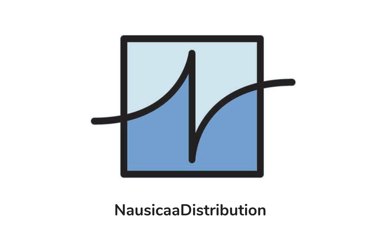 NausicaaDistribution