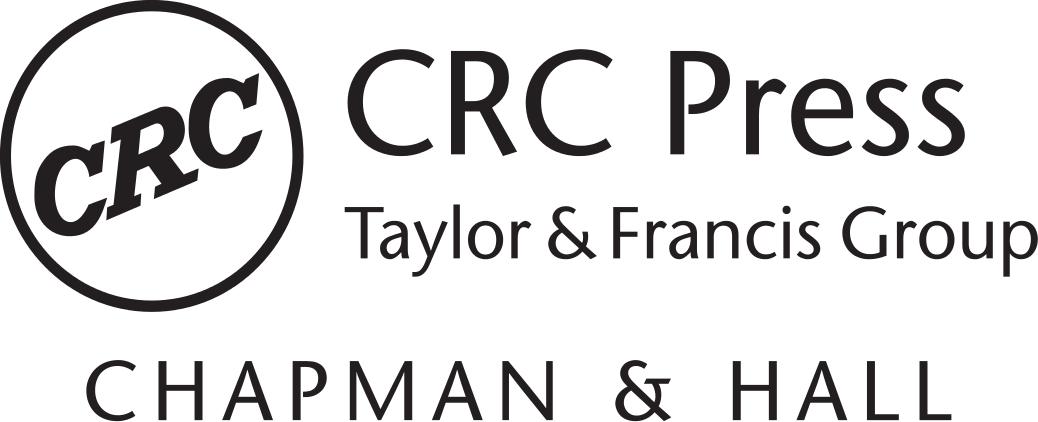 Chapman & Hall/CRC,Taylor & Francis Group